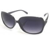 Sunglasses Z304BP