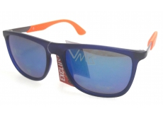 Nae New Age Sunglasses 9100A AZ Sport