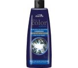 Joanna Ultra Color Hair Rinse Blue 150ml