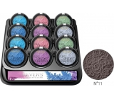 Revers Mineral Pure Eyeshadow 11, 2.5 g