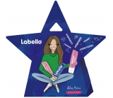 Labello gift 3pcs - Orig + Pearly + Rose 9279