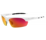 Relax Pavell Sports sunglasses R5406B