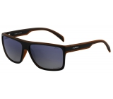Relax Ios Sunglasses R2310F