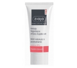 Ziaja Med Rosacea soothing treatment concentrated skin cream 50 ml