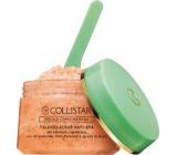 Collistar Talasso Scrub Anti-Eta anti-aging skin peeling 700 g