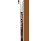 Bourjois Sourcil Precision Eyebrown Pencil eyebrow pencil 04 Blond FONCA 1.13 g
