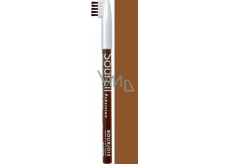 Bourjois Sourcil Précision Eyebrow Pencil 04 Blond Foncé 1.13 g