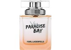 Karl Lagerfeld Paradise Bay Woman Eau de Parfum 45 ml