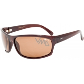 Relax Arbe Sunglasses brown R2202A