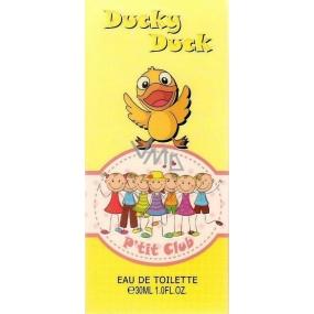Ptit Club Ducky Duck Eau de Toilette 30 ml