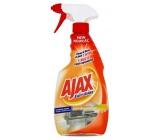 Ajax Easy Rinse Čistící spray do kuchyně a na skvrny 500 ml