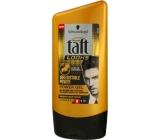 Taft Looks Irresistible Power hair gel 150 ml
