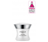 Payot Uni Skin Yeux et Levres Unifying and Perfecting Eye and Lip Balm 15 ml