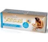 Joanna Sensual hand cream and bikini 100g 3882
