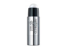 Artdeco Luminous Skin Stick clarifier and lip gloss for 4.5 ml