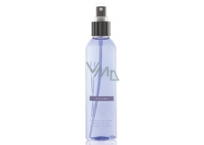 Millefiori Milano Natural Cold Water - Cold water Home spray odor absorber 150 ml