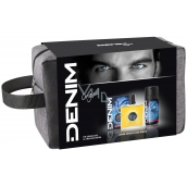 Denim Etue Original A / S 100ml + deo spray 150ml 7928