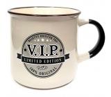 Mug with the name 3 Retro NHR 089 VIP