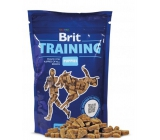 Brit Training Snack Poppies Supplementary food for puppies 100 g