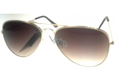 AZ ICONS 1160C Sunglasses