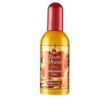 Tesori d Oriente Java jasmine perfumed water for women 100 ml