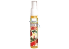 BC Bione Cosmetics Christmas fragrance spray 30 ml