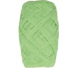 Green paper bast 10 m