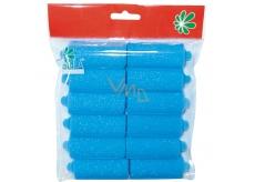 Abella foam curlers medium 25 mm 12 pieces HR002 / M