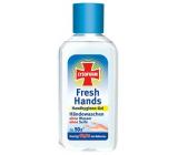 Lysoform Fresh Hands Disinfectant hand gel 50 ml