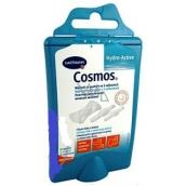 Cosmos Hydro Active na puchýře rychloobvaz 8 kusů 3 velikosti