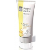 Regina Vitamins Facial Mask 90 ml