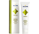 Alpa Arnika herbal massage cream 40 g