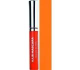 Jenny Lane Hairspray Orange 8 ml