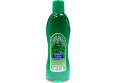 Elegance Kopřivový šampon na vlasy 1 l