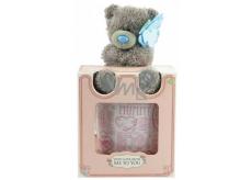 Me to You Mug For mum with teddy bear 10 cm