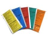 Druchema Food color orange 5 g