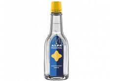 Alpa Francovka alcoholic herbal solution 160 ml