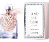 Lancome La Vie est Belle L Eclat L Eau de Toilette Eau de Toilette 50 ml