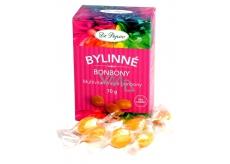 Dr.Popov Bonbons Multivitamin 70g 5367