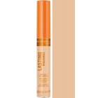 Rimmel London Lasting Radiance Corrector 010 Ivory 7 ml
