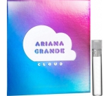 Ariana Grande Cloud Eau de Parfum for Women 1.5 ml, Vial