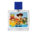 Disney Toy Story EdT 50 ml Tester