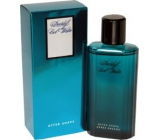 Davidoff Cool Water Men AS 75 ml mens aftershave