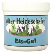 Alter Heideschafer Eis Gel Alter ledový masážní gel 250 ml