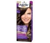 Schwarzkopf Palette Intensive Color Creme Hair Color N5 Dark Blond