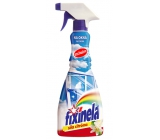 Fixinela Perfect for windows, glass, mirrors 500 ml