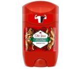 Old Spice BearGlove antiperspirant deodorant stick for men 50 ml