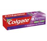 Colgate Junior Maximum Cavity Protection Mild Mint toothpaste 50 ml