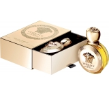 Versace Eros pour Femme perfumed water 100 ml