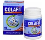 Apotex Colafit pure collagen 60 cubes